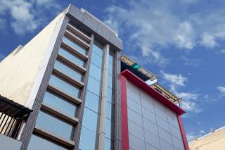 Pg In Laxmi Nagar Delhi Rent Private Shared Rooms At Pg
