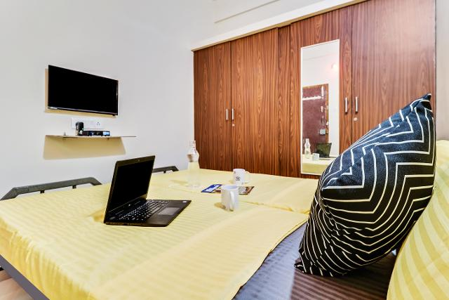 Pg In Bommanahalli Bangalore  Rent Private  Shared Rooms At